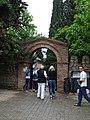Kloster Bodbe 02.jpg