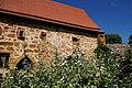 Kloster Gnadenberg 038.jpg