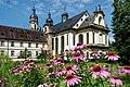 Kloster Schöntal. 05.jpg