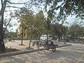 Kmerski grad Kratie 25.1.2018.jpg