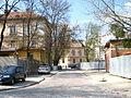 Kniazia Swiatoslawa sq. (Lviv) (2).JPG