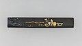 Knife Handle (Kozuka) MET 36.120.282 001AA2015.jpg