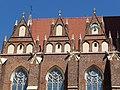 Kościół Św. Piotra i Pawła we Wrcoławiu.jpg