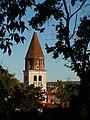 Kościół Św. Symeona - panoramio.jpg