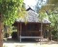 File:Ko Ko Kajo - Koh Koh Khao Thailand for tourists tourism Tourismus.webm