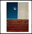 Kodak Instant 1980; foto Augusto De Luca - a.jpg