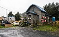 Kodiak, Alaska (41926554554).jpg