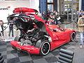Koenigsegg (10906139153).jpg