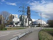 Kohlekraftwerk Moorburg 1.jpg