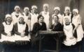 Kojatky-school 1916.png