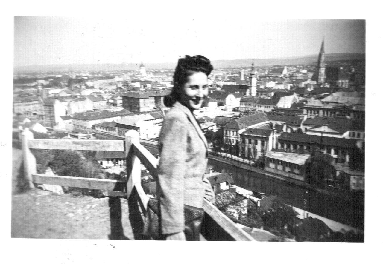 1940-es évek randi egy srác a magasságoddal