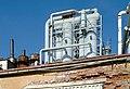 Kolsyrefabriken 2005.DSCF0014.jpg