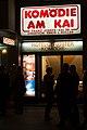 Komödie am Kai Premiere Heimat bist du großer Dramen 2015-04-19 01.jpg