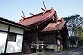 Komaki Onsen Misawa Aomori pref Japan04n.jpg
