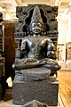 Konarak, Orissa, British Museum.jpg
