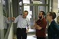 Konferenz-Wikipedia-Academy-Goettingen-2006 (2).jpg