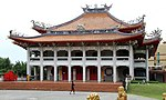 Kong Meng San Phor Kark See Monastery 8 (32002356842).jpg