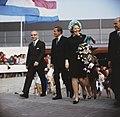 Koninginnedag Prinses Beatrix en Prins Claus, Bestanddeelnr 254-8686.jpg