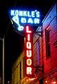 Konkle's Bar (3362373264).jpg