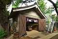 Konno-Hachiman-Shrine-07.jpg