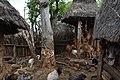 Konso village of Mecheke (14) (29156264635).jpg