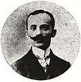 Konstantinos Deligiannis.jpg