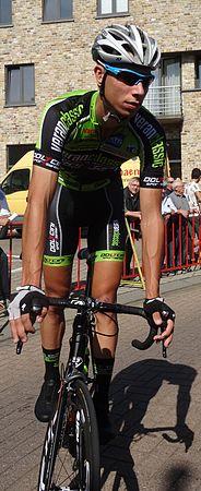 Koolskamp (Ardooie) - Kampioenschap van Vlaanderen, 19 september 2014 (B74).JPG