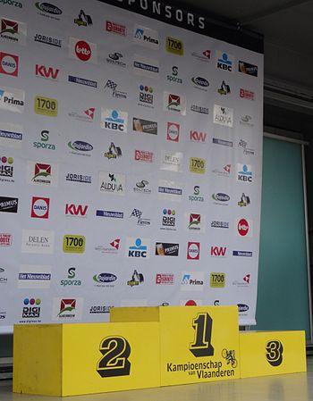 Koolskamp (Ardooie) - Kampioenschap van Vlaanderen, 19 september 2014 (E03).JPG