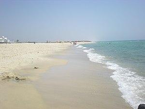 Korba, Tunisia - Korba, Tunisia