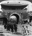 Korea-History-Seoul-West.Gate-1904-by.Underwood.jpg