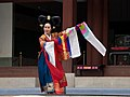Korean.dance-Taepyeongmu-06.jpg