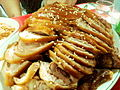 Korean cuisine-Jokbal-01.jpg