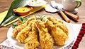 Korean fried chicken 7 dari.jpg