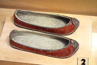 Korean Shoe Size To Cm Conversion
