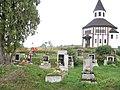 Korenov Kirche2.JPG