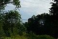 Kornevo, Kaliningradskaya oblast' Russia, 238441 - panoramio - Anton Yefimov (14).jpg