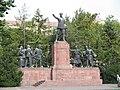 Kossuth monument - panoramio.jpg