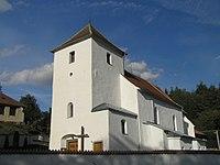 Kostel (Žďárec) 2.JPG