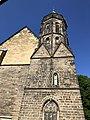 Kostel panny Marie v Pirně2.jpg