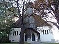 Kostel svatého Vojtěcha v Libni 2012-09-19 17-55-49.jpg