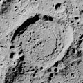 Kostinskiy crater AS16-M-3001 ASU.jpg