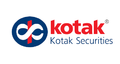 Kotak Securities Logo.PNG