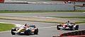 Kovalainen Trulli Britain 07.jpg
