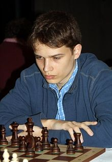 Картинки по запросу фото Ковалёв Антон,шахматы