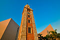 Kowloon Railway Clock Tower.jpg