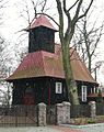 Kozielec church (2).JPG