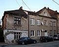 Kraków - ulica Czyżyńska (03) - DSC04789 v1.jpg