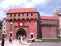 Kraków 148.jpg