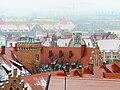 Kraków dachy Starego Miasta 04.jpg
