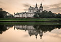 Krakow-Klasztor Paulinow 03.jpg